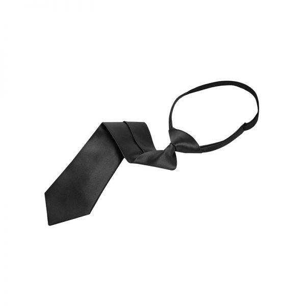 corbata-monza-3221-negro