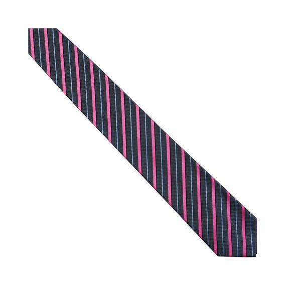 corbata-roger-850204-gris-rosa