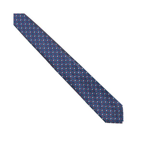 corbata-roger-850205-azul-multi-motas