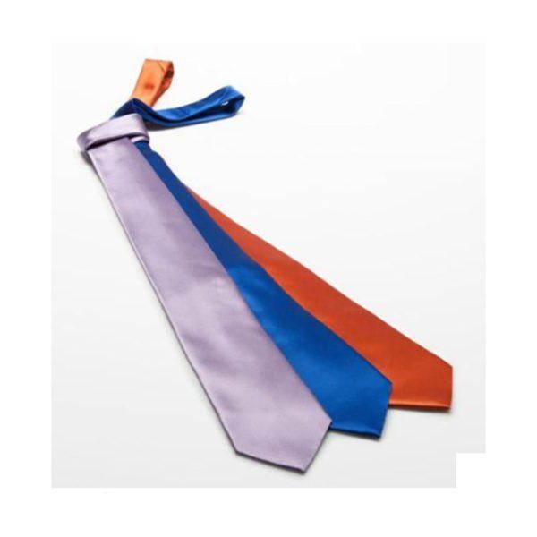 corbata-roger-850206-azul-royal