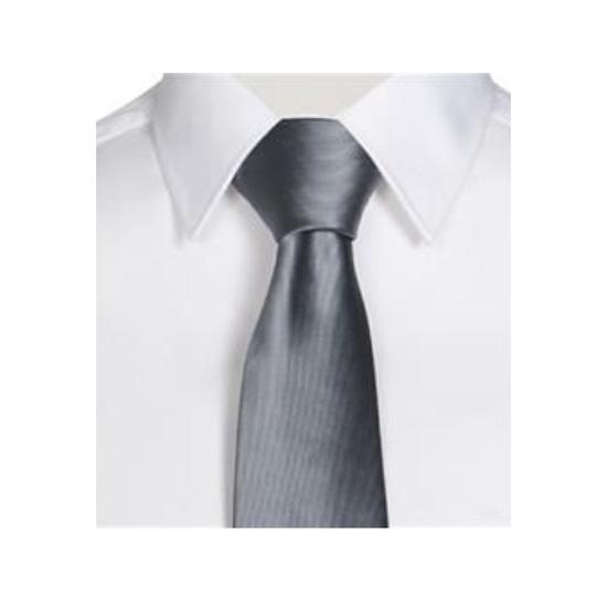 corbata-roger-850206-gris-claro