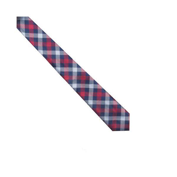 corbata-roger-850207-azul-rojo