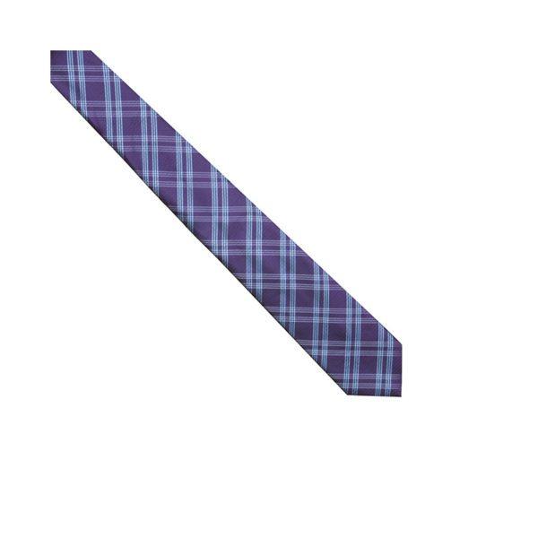 corbata-roger-850207-nazareno