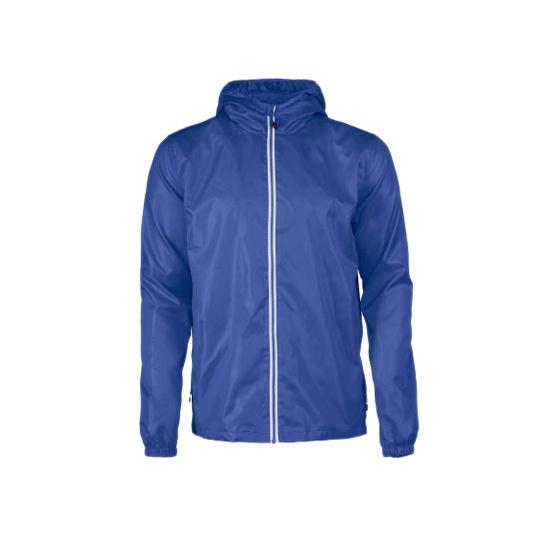 cortavientos-pritner-eastplant-2261047-azul-royal