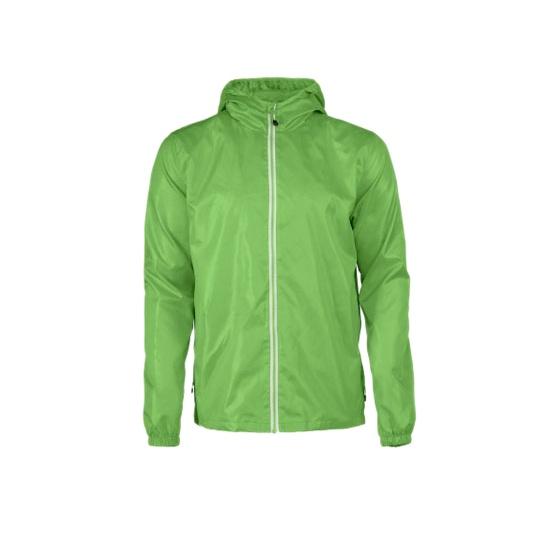 cortavientos-pritner-eastplant-2261047-verde-lima