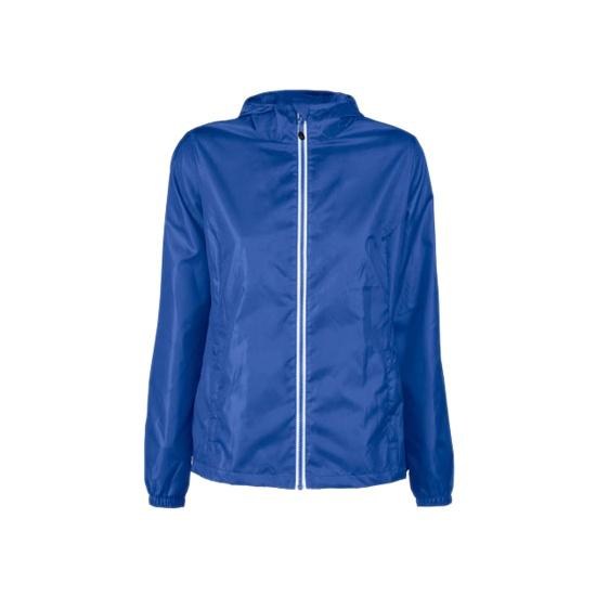 cortavientos-pritner-eastplant-ladies-2261048-azul-royal