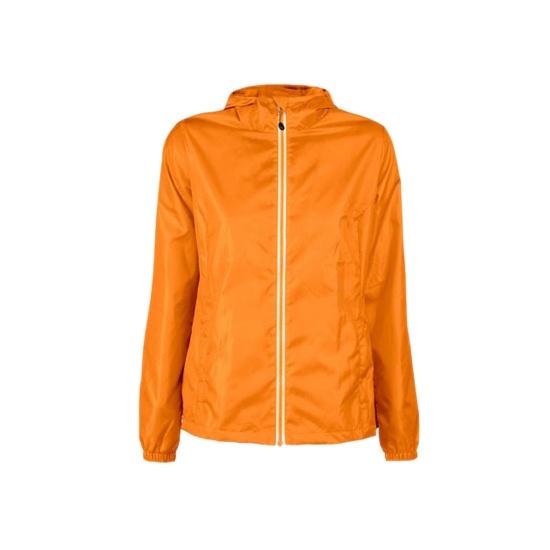 cortavientos-pritner-eastplant-ladies-2261048-naranja