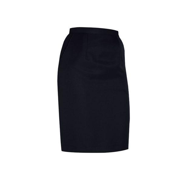 falda-monza-90-azul-marino