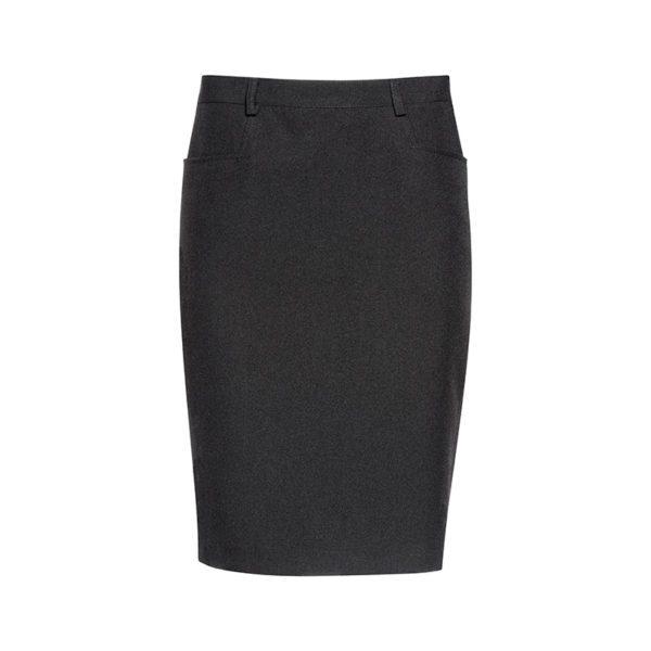 falda-roger-604118-negro