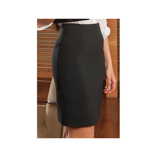 falda-roger-607118-gris