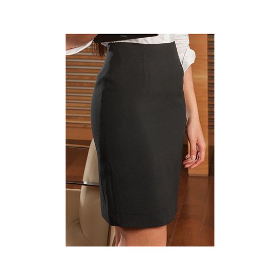 falda-roger-607118-negro