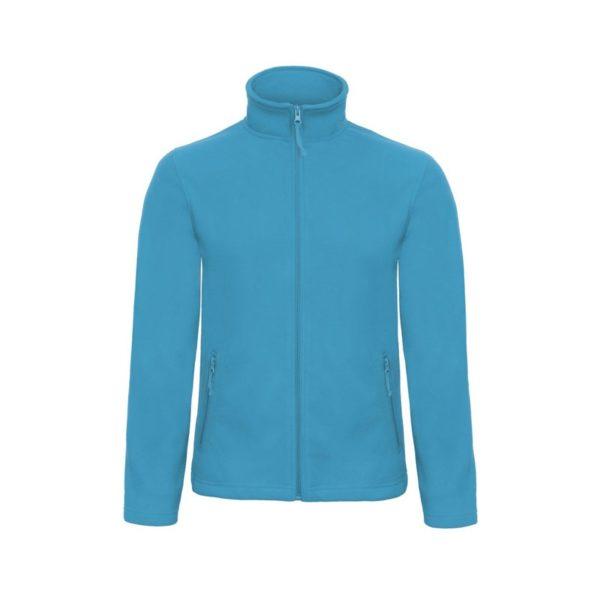 forro-polar-bc-bcfui50-azul-atolon