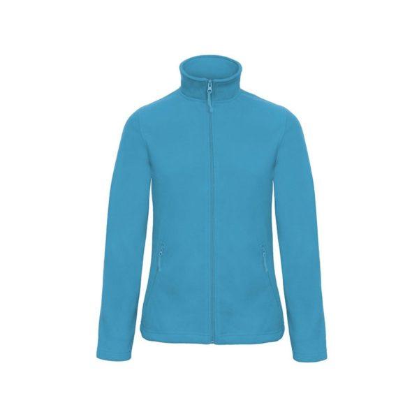 forro-polar-bc-bcfwi51-azul-atolon