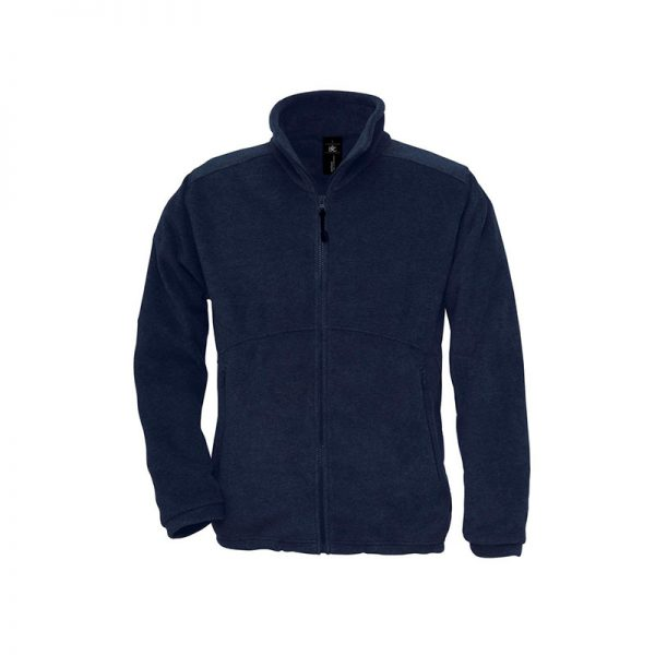 forro-polar-bc-icewalker-bcfu703-azul-marino