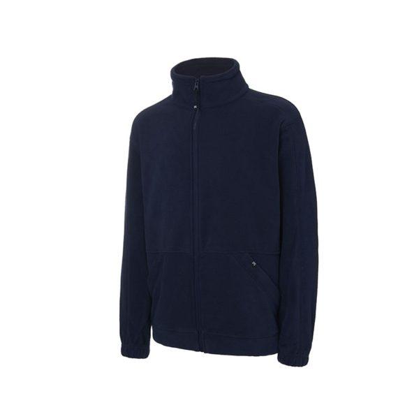 forro-polar-monza-4800-azul-marino