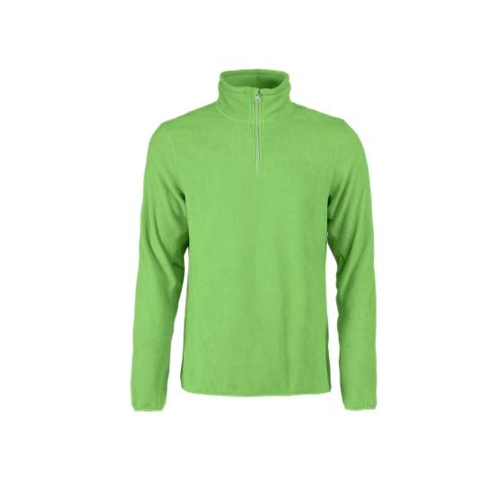forro-polar-printer-frontflip-2261504-verde-lima