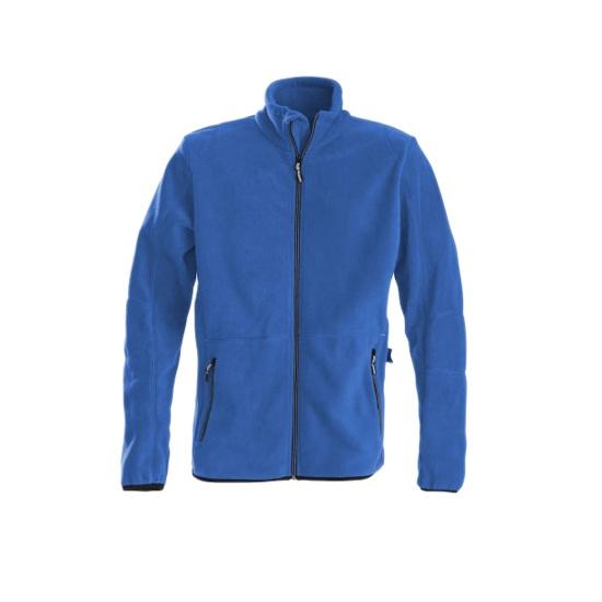 forro-polar-printer-speedway-2261500-azul