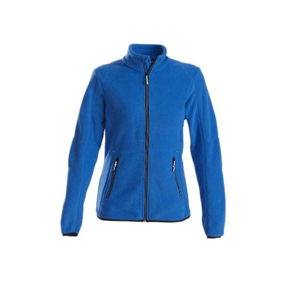 forro-polar-printer-speedway-ladies-2261501-azul