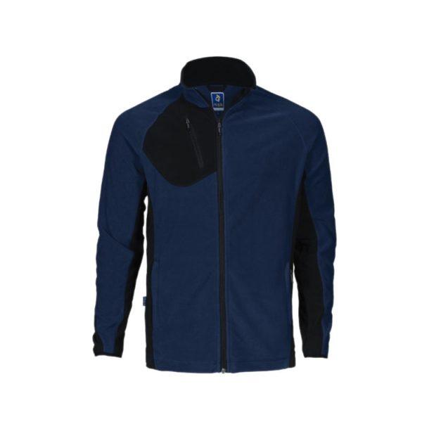 forro-polar-projob-2325-azul-marino