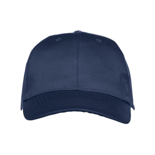 gorra-clique-brandon-024031-azul-marino