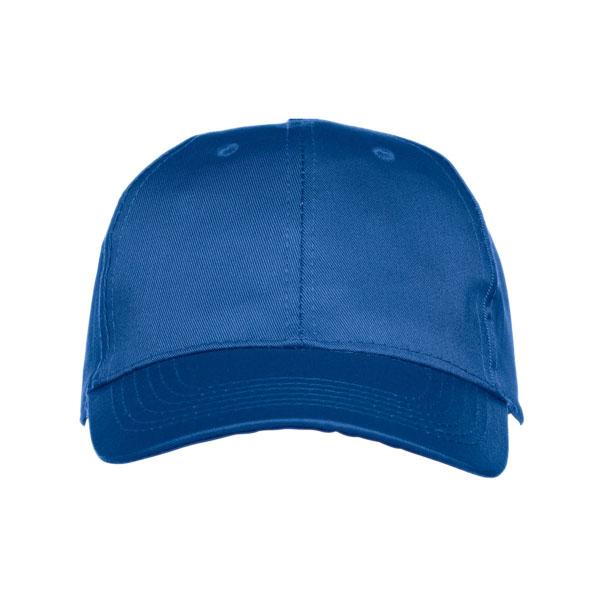 gorra-clique-brandon-024031-azul-royal