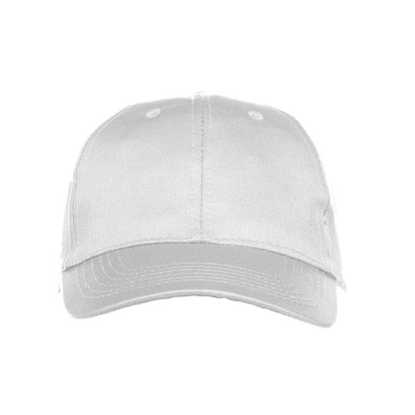 gorra-clique-brandon-024031-blanco