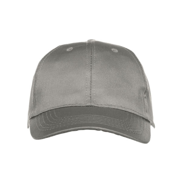 gorra-clique-brandon-024031-gris-plata