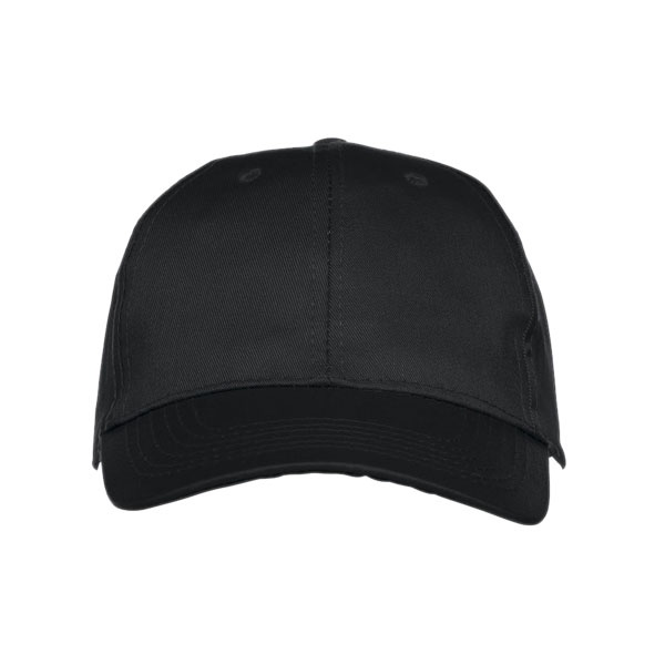 gorra-clique-brandon-024031-negro