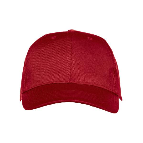 gorra-clique-brandon-024031-rojo