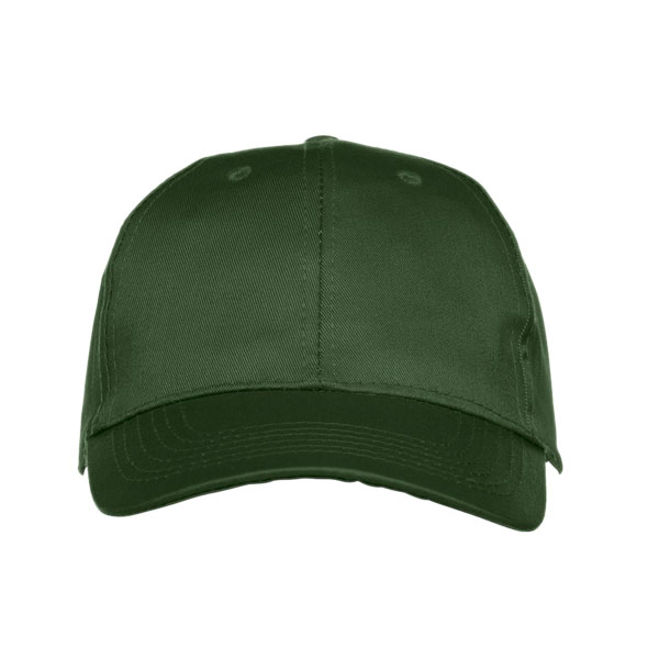 gorra-clique-brandon-024031-verde-botella