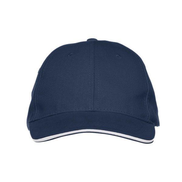 gorra-clique-davis-024035-azul-marino