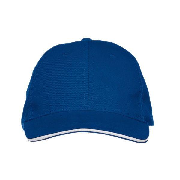 gorra-clique-davis-024035-azul-royal