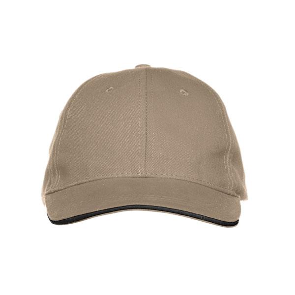 gorra-clique-davis-024035-caqui