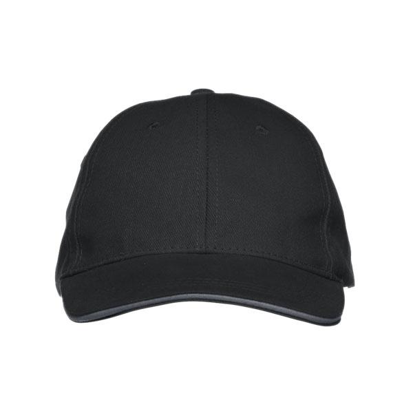 gorra-clique-davis-024035-negro