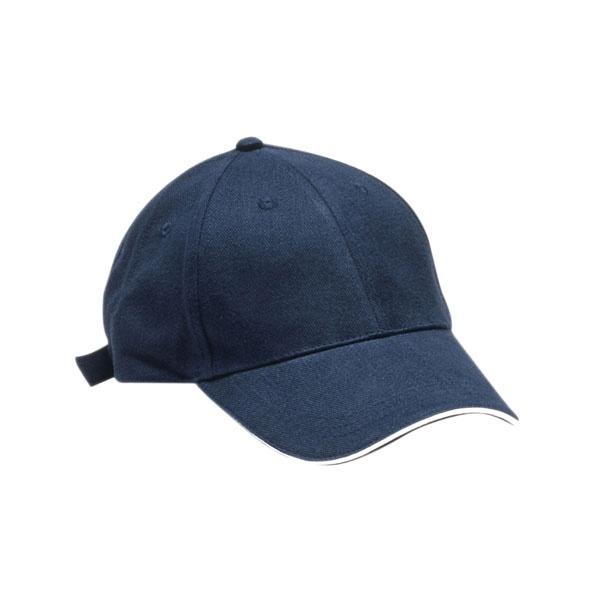 gorra-clique-davis-kids-024036-azul-marino