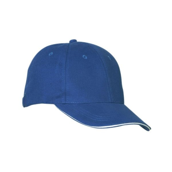 gorra-clique-davis-kids-024036-azul-royal