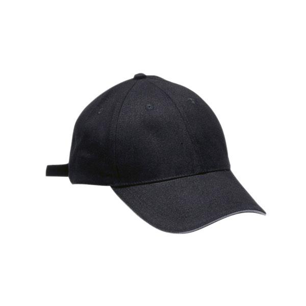 gorra-clique-davis-kids-024036-negro