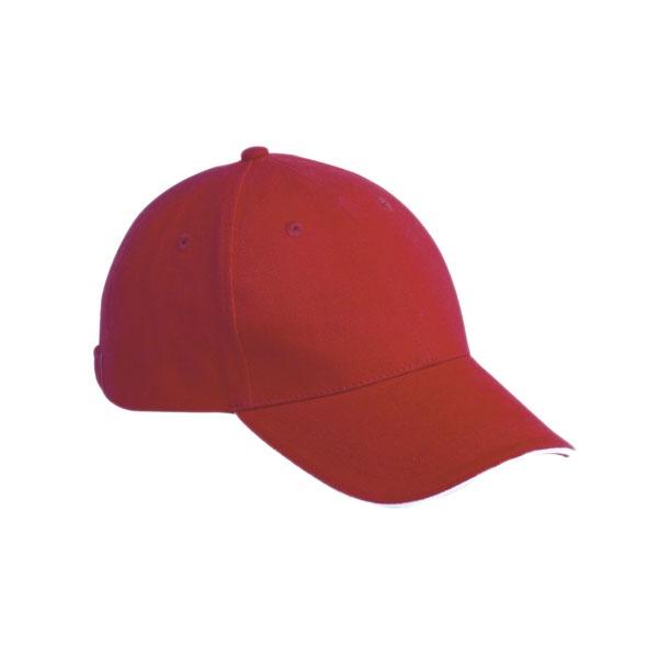 gorra-clique-davis-kids-024036-rojo