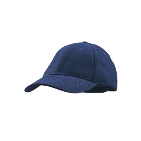 gorra-harvest-la-2137002-azul