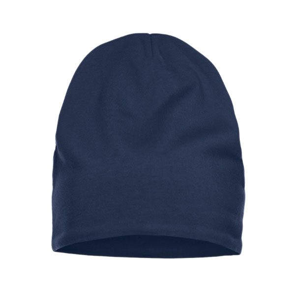 gorro-clique-baily-024125-azul-marino
