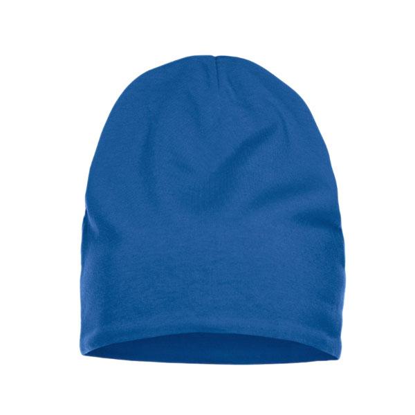gorro-clique-baily-024125-azul-royal