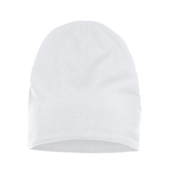 gorro-clique-baily-024125-blanco