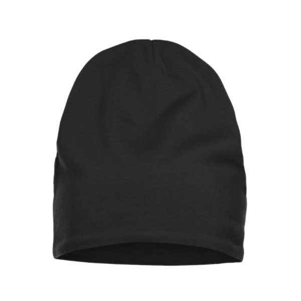 gorro-clique-baily-024125-negro
