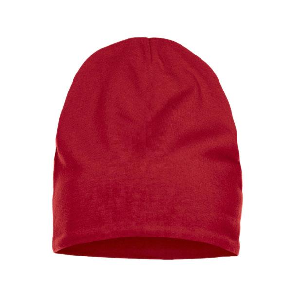 gorro-clique-baily-024125-rojo
