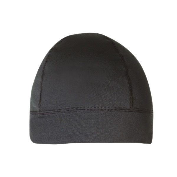 gorro-clique-functional-hat-024126-negro