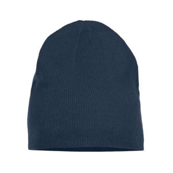 gorro-clique-grover-024119-azul-marino