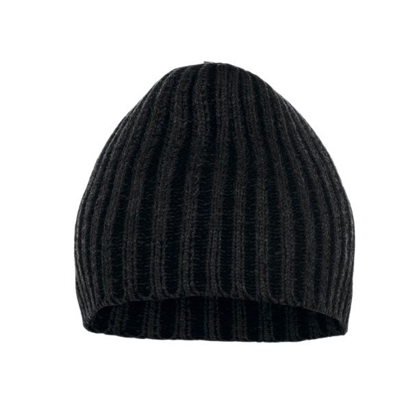 gorro-clique-milton-024122-negro