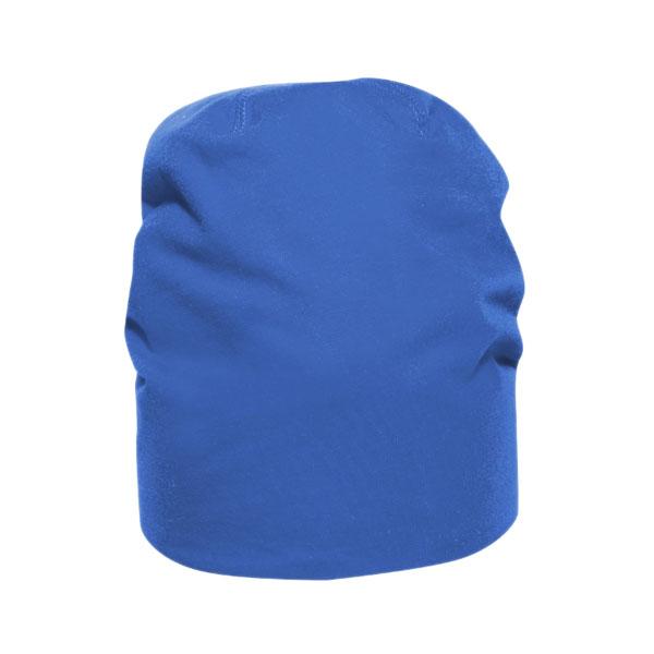 gorro-clique-saco-024130-azul-royal