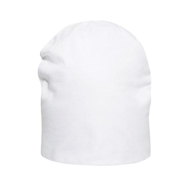 gorro-clique-saco-024130-blanco
