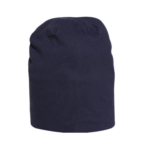 gorro-clique-saco-024130-marino-oscuro
